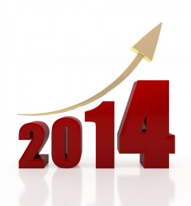 Your 2014 New Executive Career Checklist