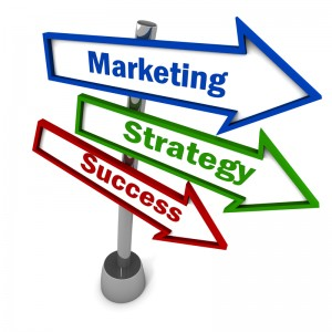Jack-of-All-Trades? 4 Steps to a More Powerful Career Marketing Strategy