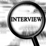 5 Critical Interview Questions You Must Ask