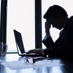 4 Reasons You're Still in the Wrong Executive Role