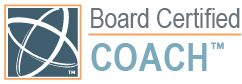 Board Certified Coach